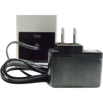 Alcohol Tester AC-001 AC Adapter
