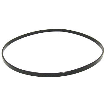 Rotor Rubber for Warning Light