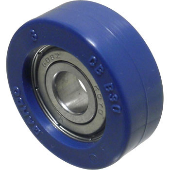 BANCOLLAN Bearings