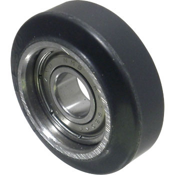 Bancollan Bearing Heavy Load L400