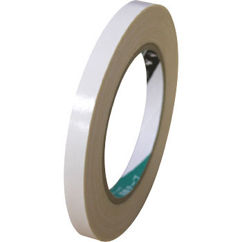 P-Cut Double-Sided Tape