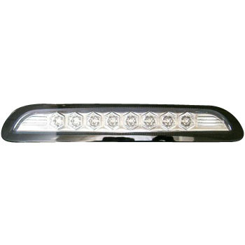 LED Stop Lamp