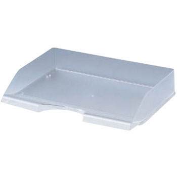 Letter Tray A4 Horizontal