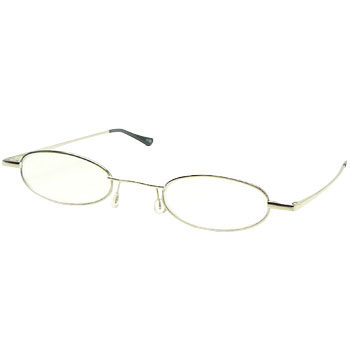 Pen-Style Reading Glasses Zr400