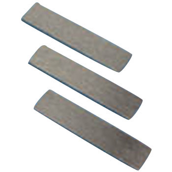 Cutting Bit, Bit Byte 3pcs
