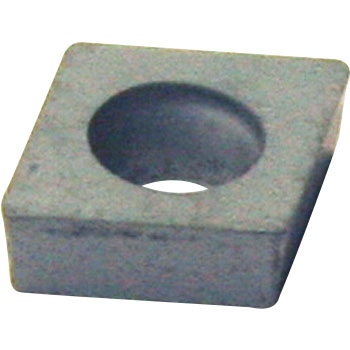 Carbide Tip ML-210