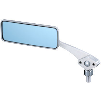 Ball Joint Mirror