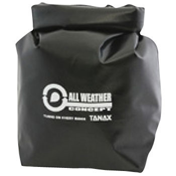 Waterproof Inner Bag