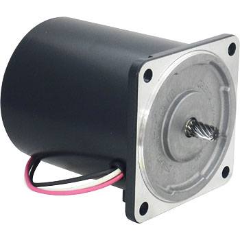 Induction motor world K series 6 W installation angle 60 mm