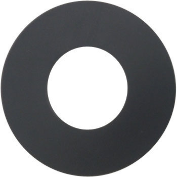 Medium Type Packing for Natural Rubber Flange