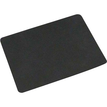 Sheet Silicone Anti Slip
