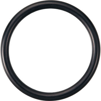 O ring S for Fixing Fluorocarbon Rubber