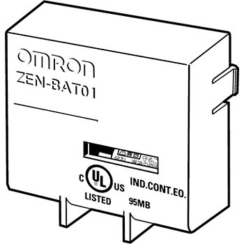 Battery Unit ZEN