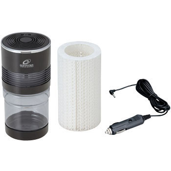 Personal Evaporation Type Humidifier