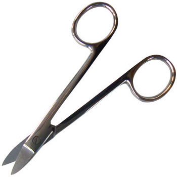 Precision Thick Metal Cutting Shears