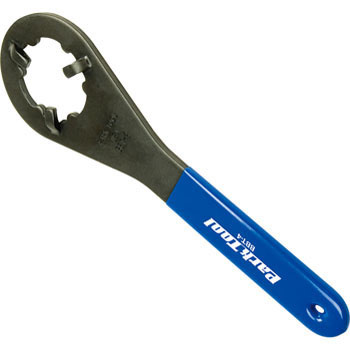 Bottom Bracket Tool