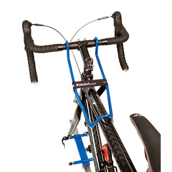 Handlebar Holder