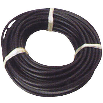 Rubber Hose, For Vacuum