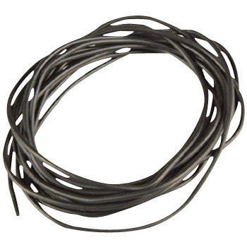 Multicore Cable
