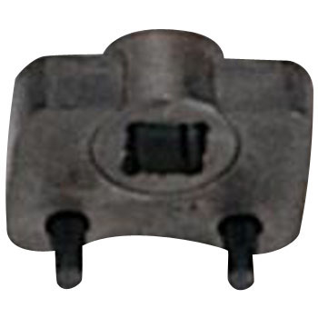 Auto Tensioner Adjuster