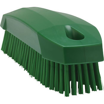 Cutting Board Cleaning Brush
