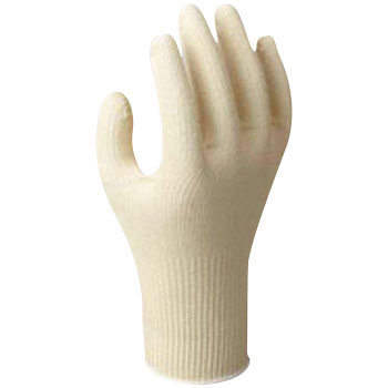 Cut resistant Gloves 521