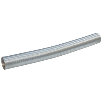 Aluminum Compact Flexible, S Type