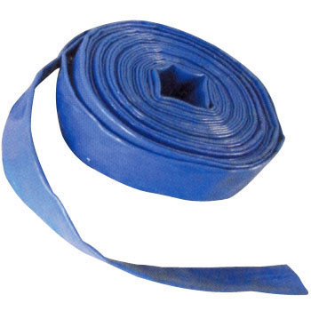 Water Supply Hose