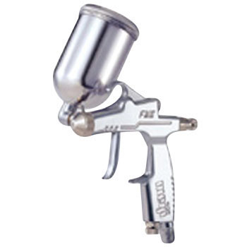 Miniature Hand Spray Gun FM II Series