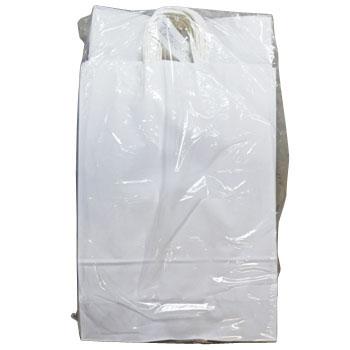 Buy paper in singapore