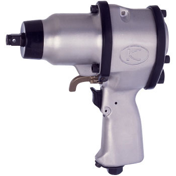 Medium Impact Wrench