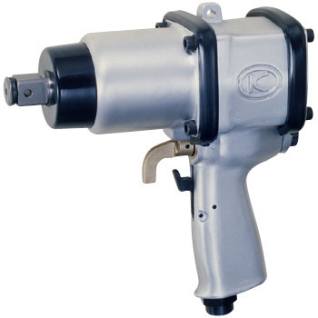 Middle Size Impact Wrench