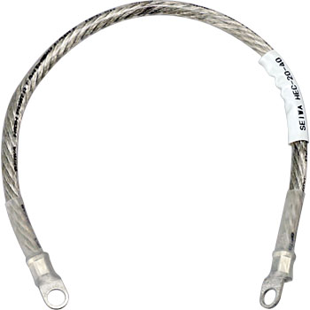 Earthing Cable, 20sq