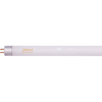T5 Tube Lamp With Reflector Sheet