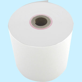 High Quality Register Roll Paper