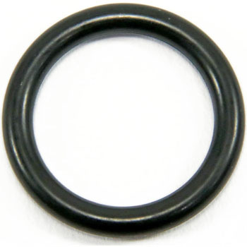 O Ring V Series, For Vacuum FlangeNBR