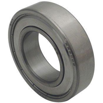 Stainless Steel Ball Bearing 6200 ZZ Series