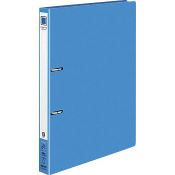 D-Ring Binder, ECO R