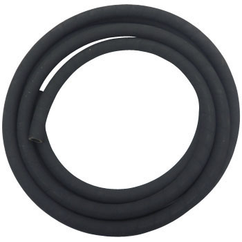 Rubber Water Hose, With Texture Marks
