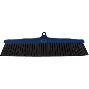 Broom Swivel Head