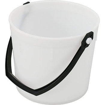 Polypropylene Painting Bucket