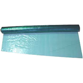 Non Slip Eco Green Sheet