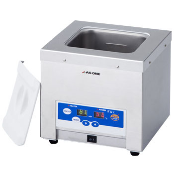 Ultrasonic Cleaner Stainless Steel ASUM Series