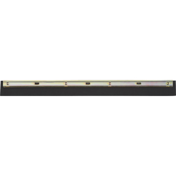 60cm With Bracket Spare Dry Flat Wiper