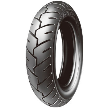 MICHELIN Tire S1