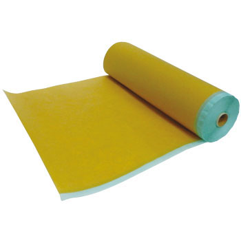 Block Paint Masking Film