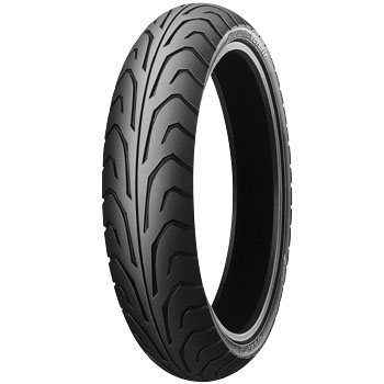 "Tire, ""ARROWMAX GT501"""