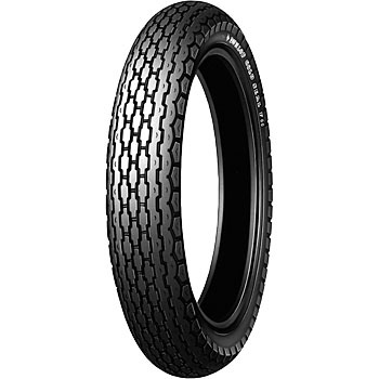 Onroad Bias Tire