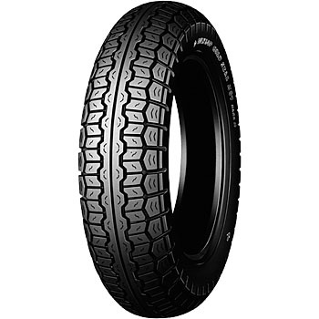 On Road Bias Tire K87