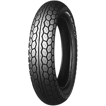 On Road Bias Tire K127
